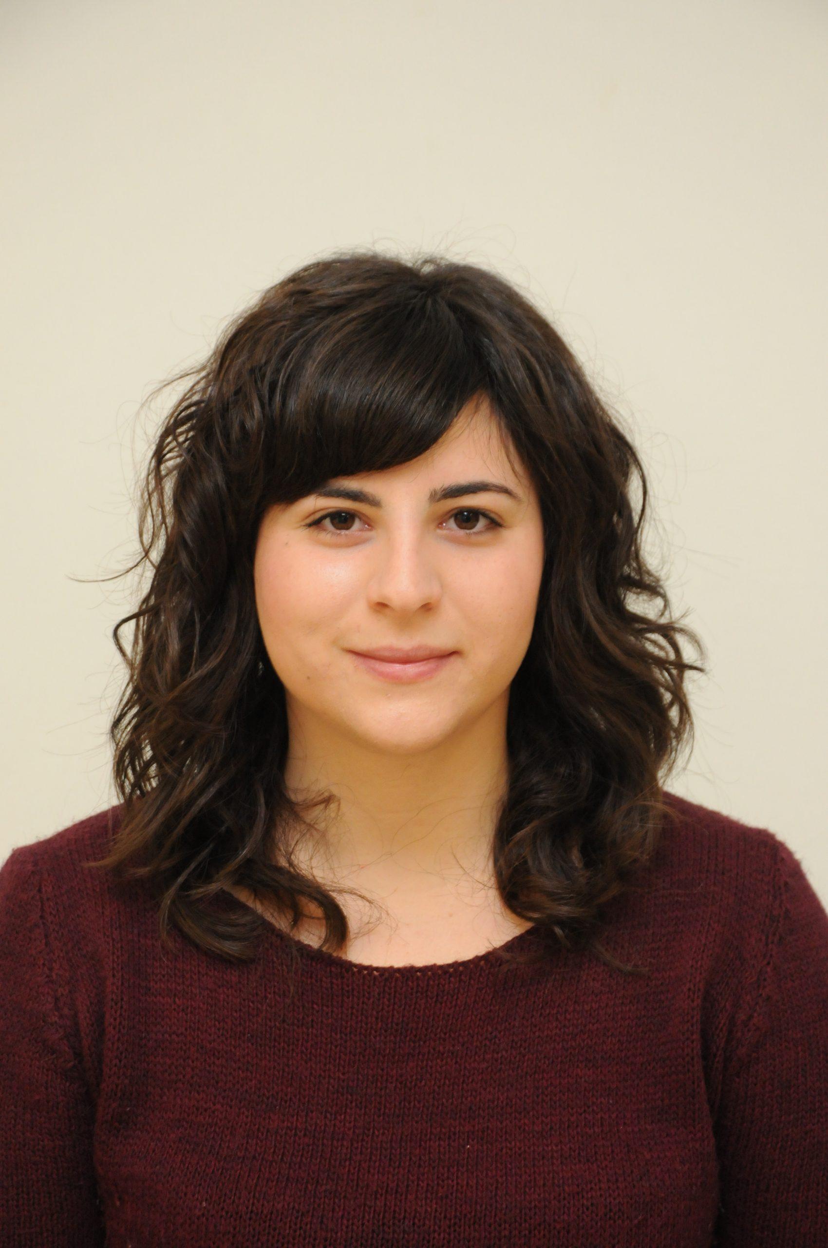 Beatrice Longo